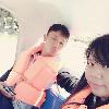 1001_124266080_avatar