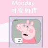 1001_334807570_avatar
