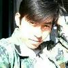1001_1920878826_avatar