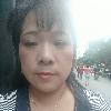 1001_180200445_avatar