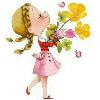 1001_1143199650_avatar