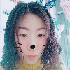 1001_357409552_avatar