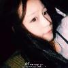 1001_148236542_avatar