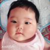 1001_930248889_avatar