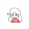 1001_590183136_avatar