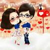 1001_438097169_avatar