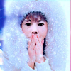 1001_93015547_avatar