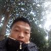 1001_336269009_avatar