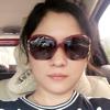 1001_1081955185_avatar