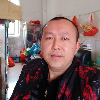 1001_136139235_avatar