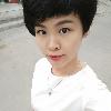 1001_364041594_avatar
