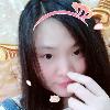 1001_106518107 large avatar