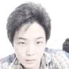 1001_1627305285_avatar