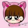 1001_72052687_avatar