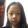 1001_1193355081_avatar
