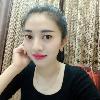1001_666370498_avatar
