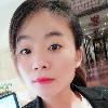 1001_239520110_avatar