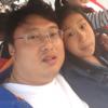 1001_173293613_avatar