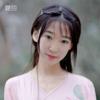 1001_13042202_avatar