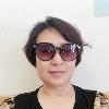 1001_1287140437_avatar