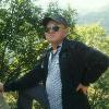 1001_644828806_avatar
