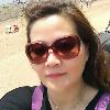 1001_239243599_avatar