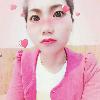 1001_168623860_avatar