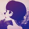 1001_147906893_avatar