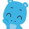 1001_142760165_avatar