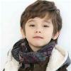 1001_500205436_avatar