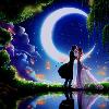1001_243311129_avatar