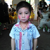 1001_590360400_avatar
