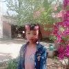 1001_796630207_avatar