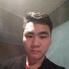 1001_443233941_avatar