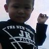 1001_916627391_avatar