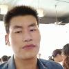 1001_2002107739_avatar
