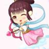 1001_212392965_avatar
