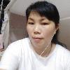 1001_478850604_avatar