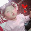 1001_503002644_avatar