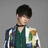 1001_780971993_avatar