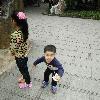 1001_671237000_avatar