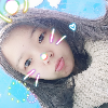 1001_29658684_avatar