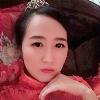 1001_682694101_avatar
