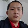 1001_952427657_avatar