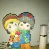 1001_225527785_avatar