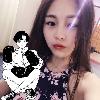 1001_2046575313_avatar
