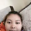 1001_307386348_avatar