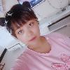 1001_2225817225_avatar