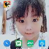 1001_561870890_avatar