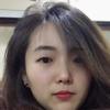 1001_115777286_avatar